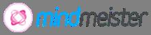 MindMeisterのロゴ