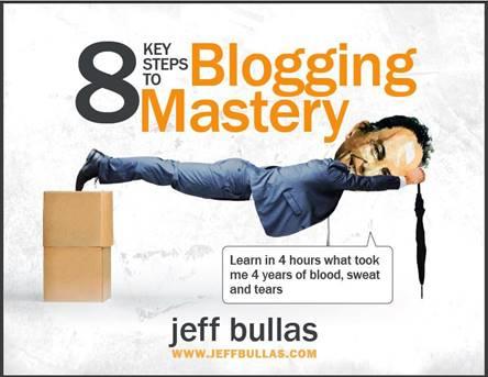 Jeff-Bllas氏が提供するレポート