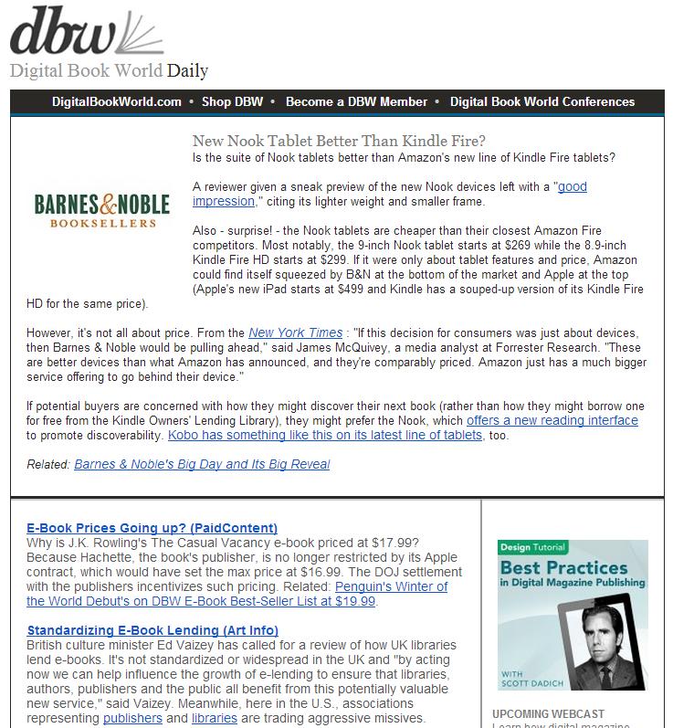 37-06_デジタル・ブック・ワールドの事例
